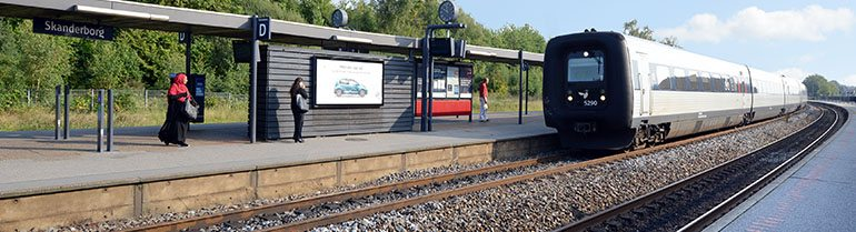 skanderborg-station