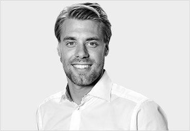 Emil Nordlund Kessel