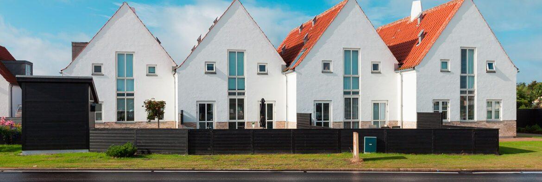 6 tips som bevarer boligens værdi - Aarhus Mæglerne