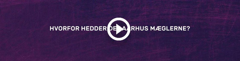 Hvorfor navnet Aarhus Mæglerne - afsnit 5