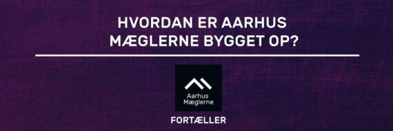Aarhus Mæglerne fortæller - Afsnit 14